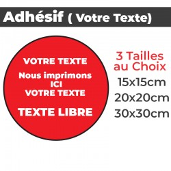 Adhesif- Covid-19_TexteLibre