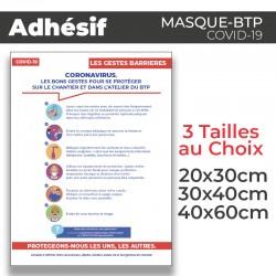Adhesif- Covid-19_les bons gestes-BTP